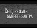 Сегодня жить умереть завтра Япония 1970 криминальная драма советский дубляж