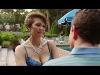 Maggie Gyllenhaal Nude - The Deuce S03 E08 (2019) 1080p Watch Online WEB