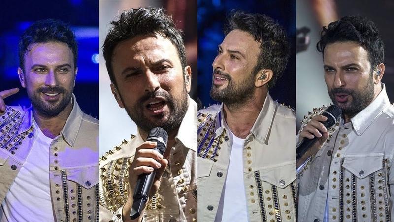 Megastar Tarkan Tevetoğlu Harbiye Açıkhava Konseri tarkan megastar tarkanharbiye magazin konser