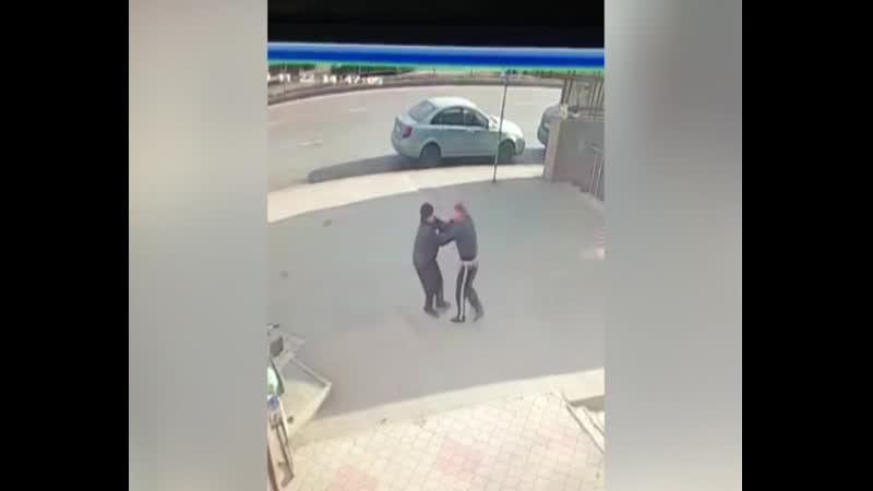 Симферопольскими оперативниками задержан житель Новосибирска подозреваемый в совершении ряда преступлений в Крыму