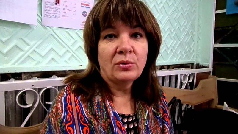 В Гае работали специалисты Фонда модернизации ЖКХ