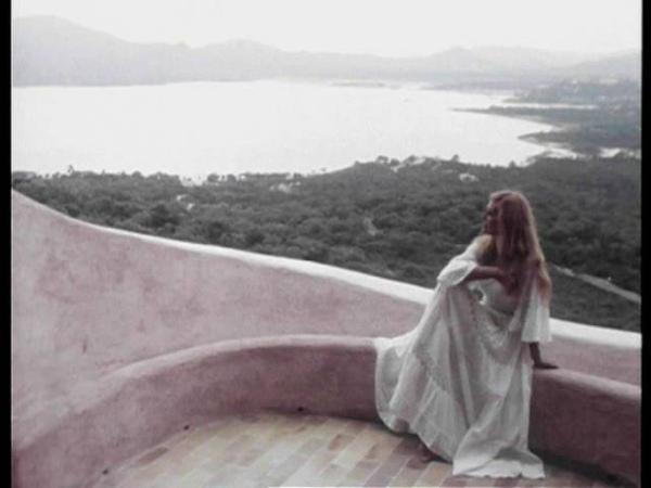 Dalida - Darla Dirladada 1970