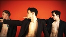 BANG! Maruv - Siren Song /Танец - пародия парней на 8 марта - подарок девушкам! флешмоб BANG