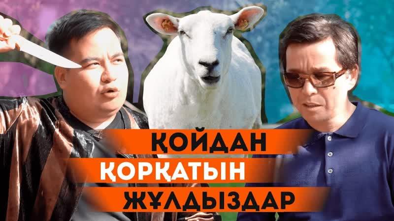 Қой соя алмайтын жұлдыздар кім Мұхит Сапарбаев Oybay Show
