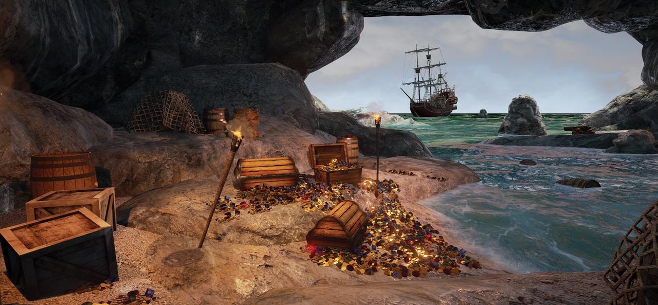 Убивает ли пиратство хобби?, изображение №11