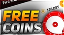 HOW TO GET FREE COINS ON QUIDD fast and easy Quidd