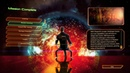 PC Longplay 216 Mass Effect 2 Part 05 of 14
