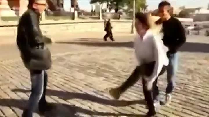 БЕЛЫЕ МАСКИ Пародия прикол на песню Юрия Шатунова Белые розы
