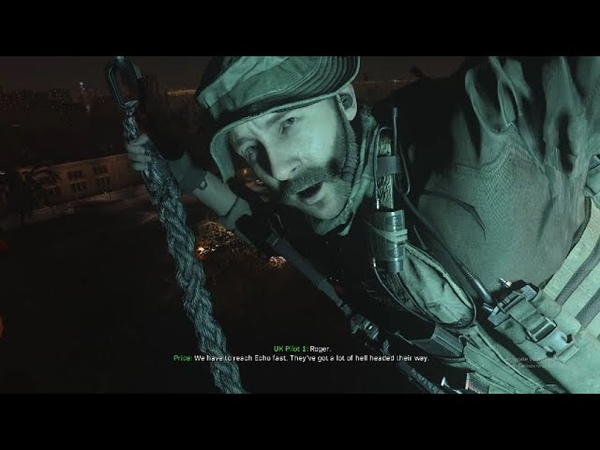Captain Price s Most Brutal Kills Moments