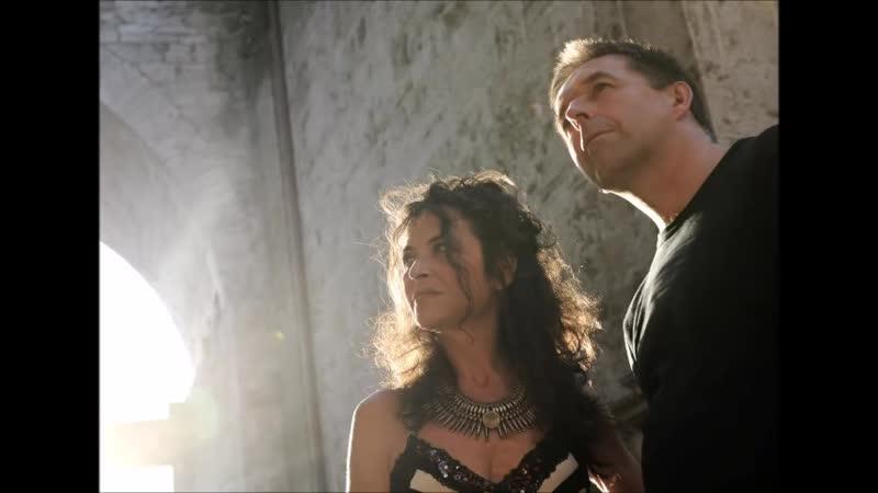 'A sposa riluttante - Maria Pia De VitoRalph Towner