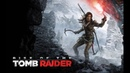 Rise of the Tomb Raider - Score Attack Gold Medal - Siberian Wilderness