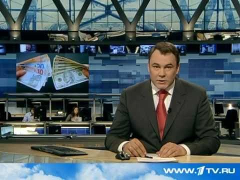 В Белоруссии разгорается валютный кризис