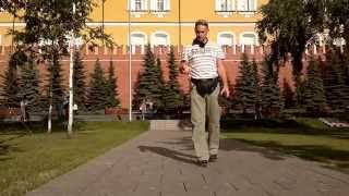 MDoctor Кремлевские капсулы (2014-06-22)