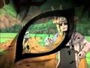 Самый мощный клип по Наруто