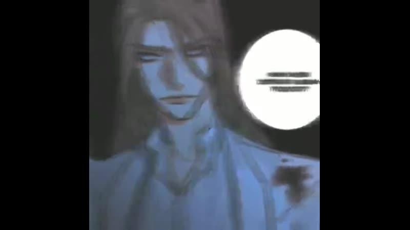 Clerk k's secret yaoi edit's
