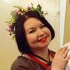 Yulya Polyakova