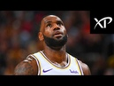 LA Lakers vs Utah Jazz Full Game Highlights 2019 NBA Season