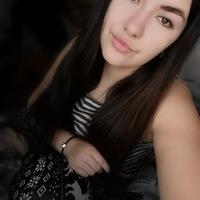 Малых Ольга