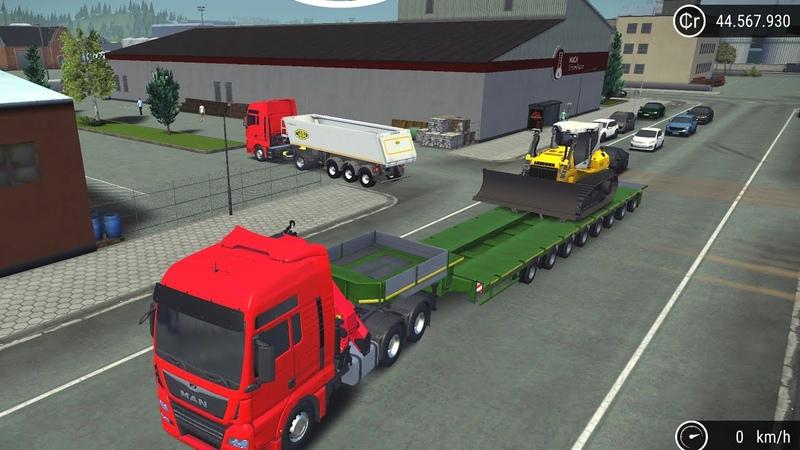Construction Simulator 3 272