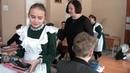 Открытый урок истории в 6 классе Русское государство при Ярославе Мудром