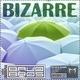 Bald Bros - Bizzare (Radio edit)✿ܓ
