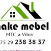 Makemebel.by
