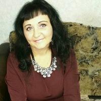НаташаДевяткова
