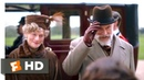 Downton Abbey (2019) - Welcome to Downton Abbey Scene (2 10) | Movieclips