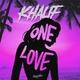 Khalif - One love