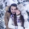 Yulia Korizna