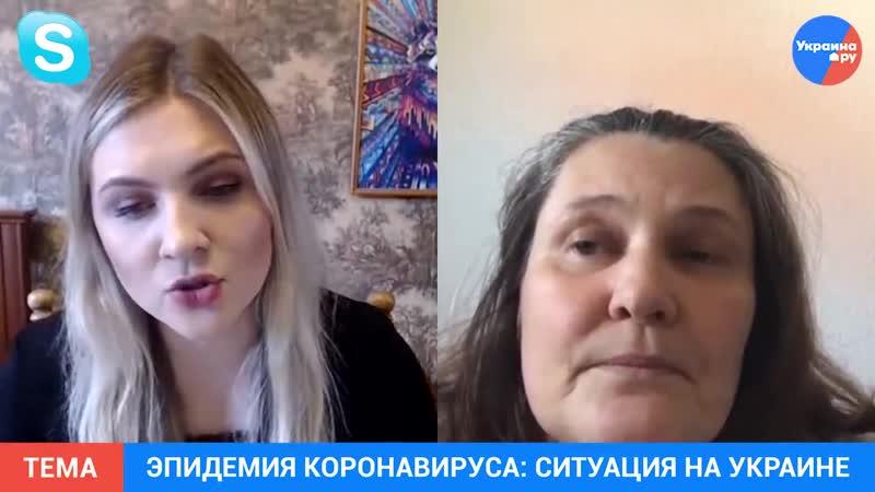 Татьяна Монтян Открытие рынка земли это благо для украинцев