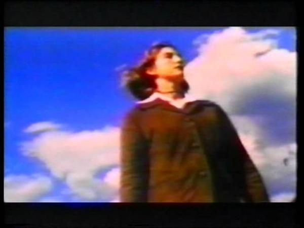 Penny Flanagan The New Moon The Sky