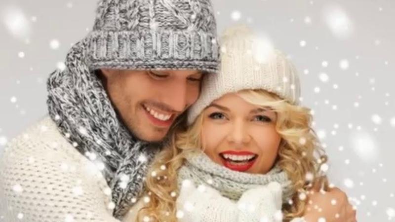 Henry Arland Ganz in Weiss Sretna Nova godina 🍷🍷 Happy New Year