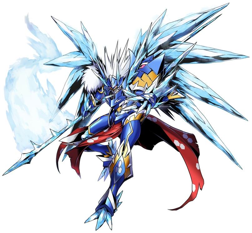 Secret Digimon Volume 3 In Monmon Memo Vkontakte Посмотрите твиты по теме «#jesmon» в твиттере. secret digimon volume 3 in monmon memo