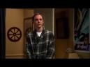The Big Bang Theory (TBBT) vs. Babylon 5