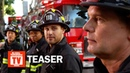 9-1-1: LONE STAR Season 1 Teaser | 'This Crew Needs To Be The Best' | Rotten Tomatoes TV