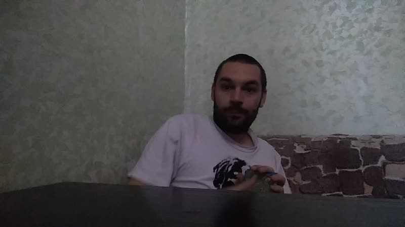 Рустик Рубильник Карты Ленорман