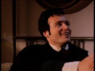 Love Bites or The Reluctant Vampire (1993) - Adam Ant Movie