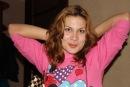 Персональный фотоальбом Лилии Бароталиевой