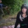 МарияМихеева