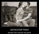 Фотоальбом Александра Лаврухина