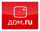 Личный фотоальбом Вадима Нигманова