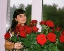 Личный фотоальбом Яны Гостевой