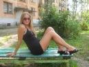 Фотоальбом Ольги Табояковой