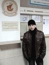 Фотоальбом Сергея Подунаева