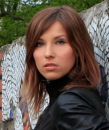 Личный фотоальбом Ульяны Лысенко