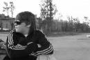 Личный фотоальбом Станислава Чистова
