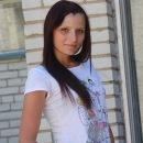 Личный фотоальбом Юли Высоцкой