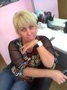 Фотоальбом Лилии Хайретдиновой