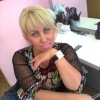 Фотография анкеты Лилии Хайретдиновой ВКонтакте